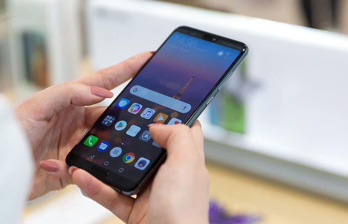 Hal-hal Yang Perlu Diwaspadai Dari Smartphone