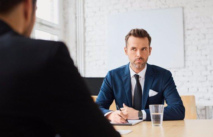 Lamaran Kerja Tidak Mendapat Panggilan Interview ? Mungkin Ini Penyebabnya