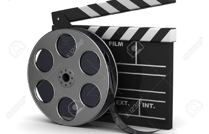 Beberapa Format/Ekstensi Video yang Populer