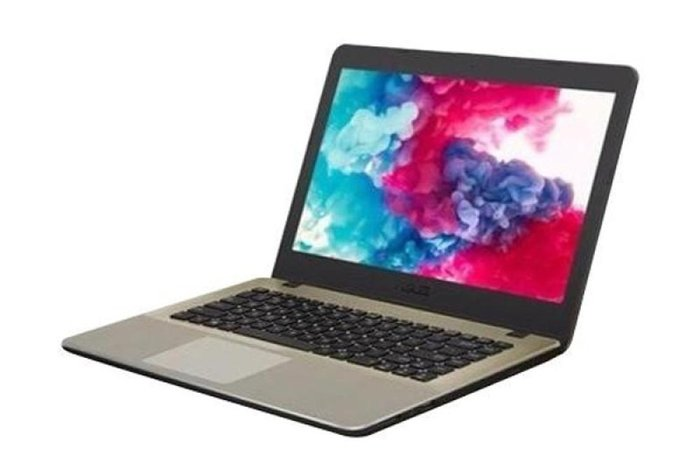 Review Laptop ASUS A442UF