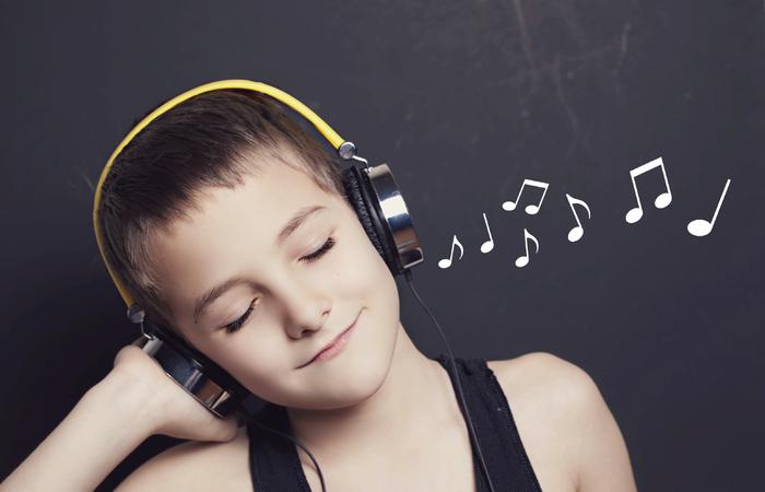 Perbedaan Headset, Headphone , Earphone dan Handsfree Yang Sering Salah Sebut