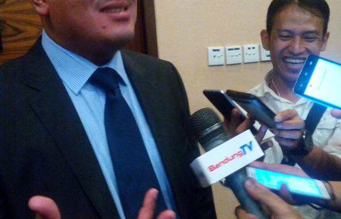 Pembangunan Properti di Indonesia Berprospek dan Strategis