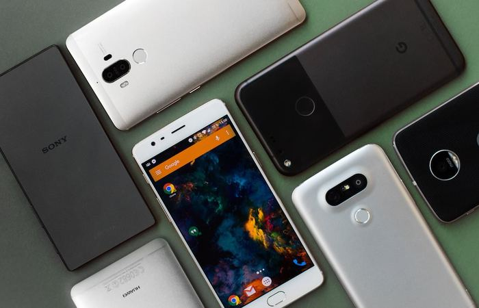 Ini nih 5 penyebab smartphone sering lemot dan cara mudah mengatasinya