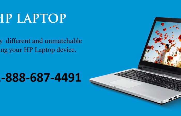 How to Fix HP Laptop Freezing Error on Windows 10