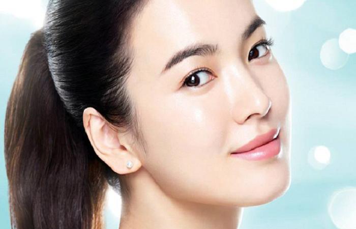 Cara Mencerahkan kulit wajah secara Alami Dan Cepat