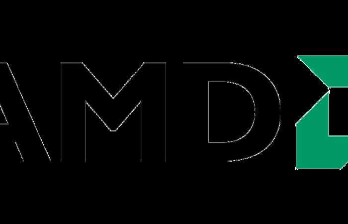 Beberapa Mitos Prosesor AMD