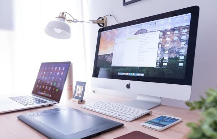 5 Tips Merawat Laptop/Komputer agar bertahan lama