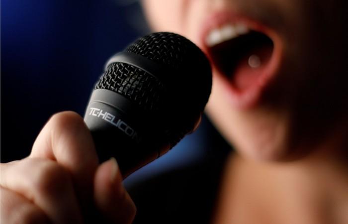 Tips Untuk Penyanyi Pemula
