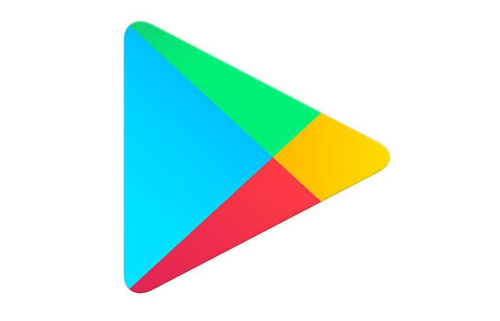 Dampak Didendanya Google Akibat Pasang Software di Android