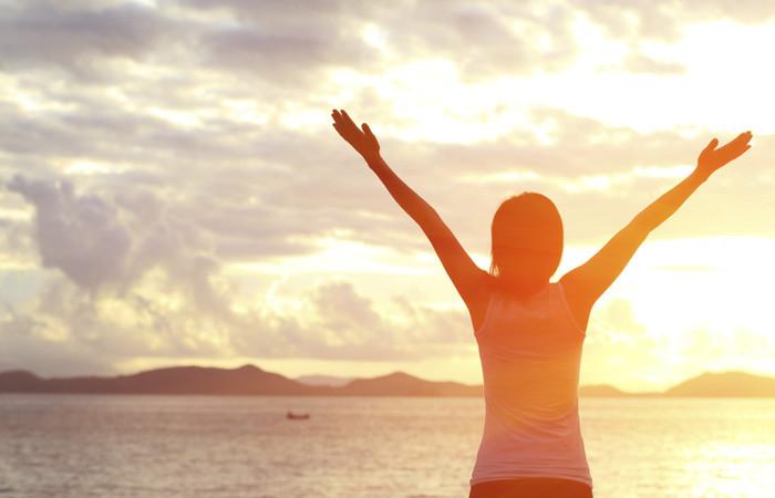 Manfaat Rutin Melakukan Jogging