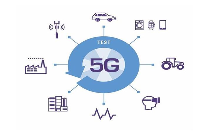 Dampak 5G untuk masa Depan
