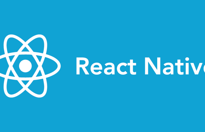 React Native Teknologi jaman now buat bikin mobile app