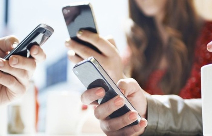 5 Penyakit yang Berbahaya Akibat Teknologi