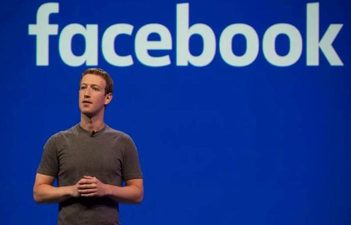 3 Fakta Menarik tentang Pendiri Facebook