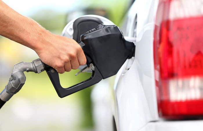 Beberapa Alasan Mobil Menjadi Boros Bensin