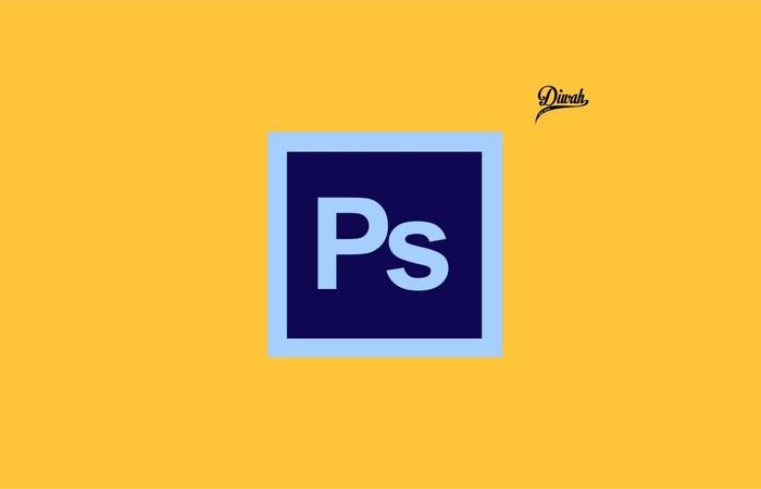 Kelebihan dan Kekurangan Photoshop