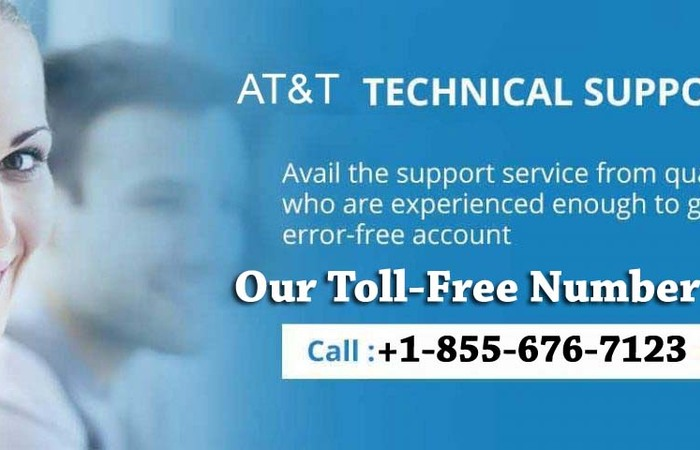 AT&T Troubleshoot And Resolve