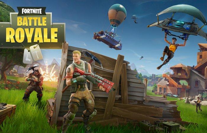 Mengapa Fortnite Tidak Ada Di Play Store?