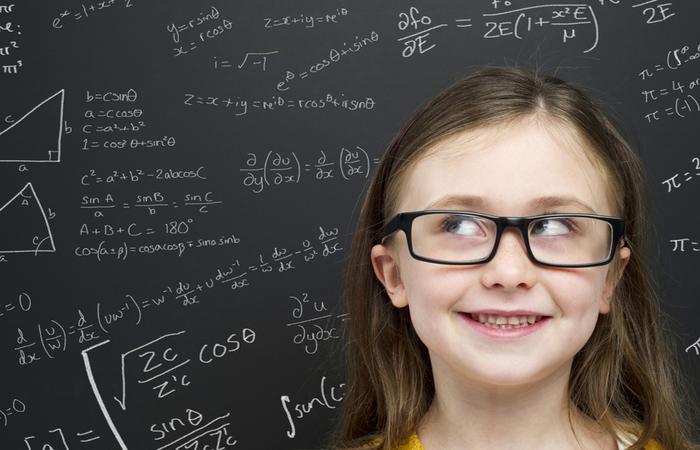 Tingkatan IQ Pada Diri Manusia. Kalian Termasuk Yang Mana?