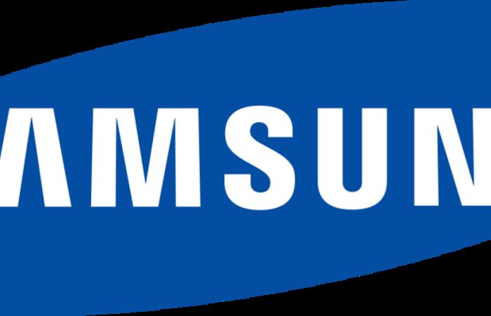 Alasan Banyak Orang Yang Memilih Samsung