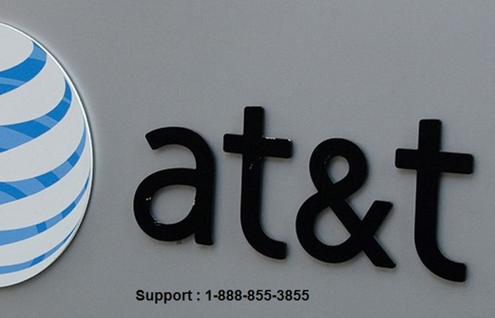 Unleash the Best ATT Email Support Services At Hand