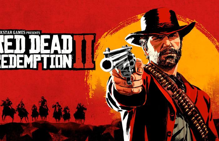 Rockstar Games akan merilis Game terbarunya tanggal 26 oktober