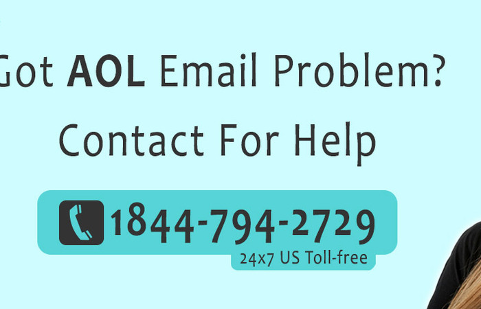 Install AOL Mobile App on android phone?