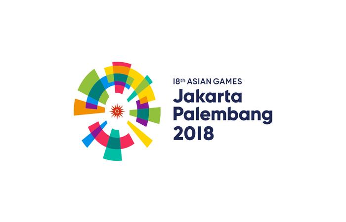 8 Rekor yang Dipecahkan Indonesia di Asian Games 2018