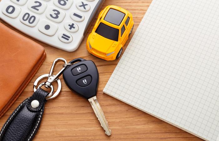 Mau Tukar Tambah Mobil Untung? Ini Dia Tips Untuk Kalian