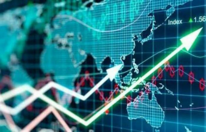 Pengalaman Bermain Trading