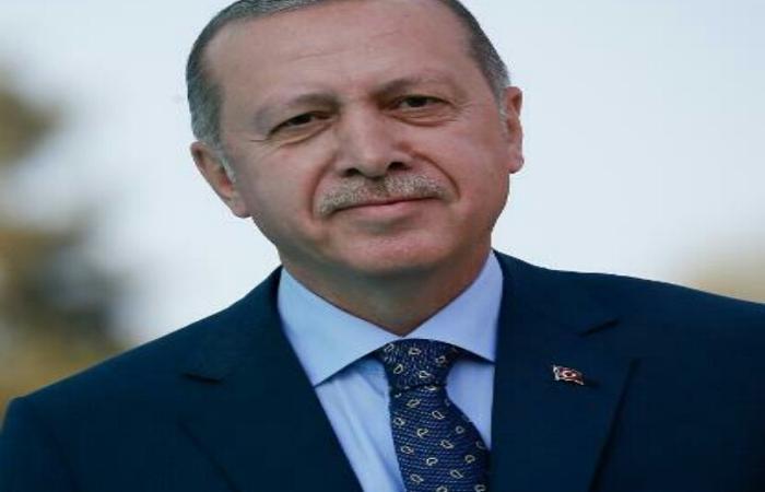 Kisah Recep Toyyip  Erdogan Memberantas Korupsi di Negeri Turki