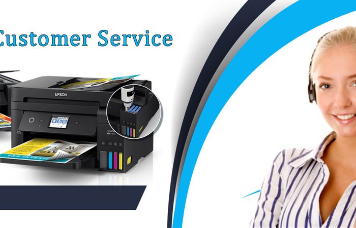 How Epson Printer Issues Are Solved With the Help of Experts