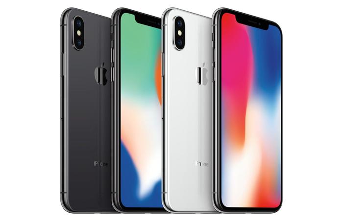 Pajak Impor untuk Produk Apple, Positif atau Negatif?