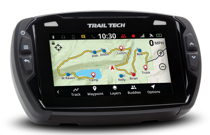 Garmin Gps Not Working 1-855-