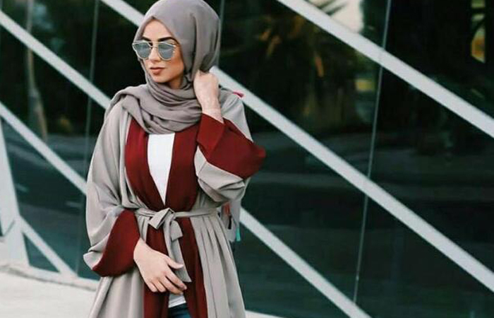 3 Most Popular Online Fashion Stores in Middle East