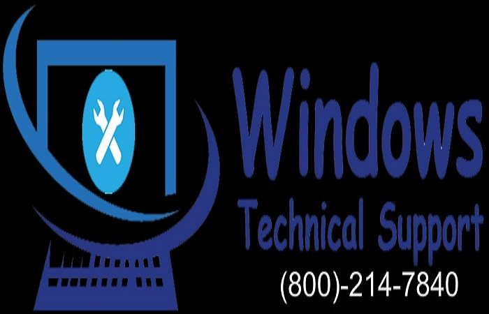 Grab Benefits Of Windows Tech Support To Heal Its Complication