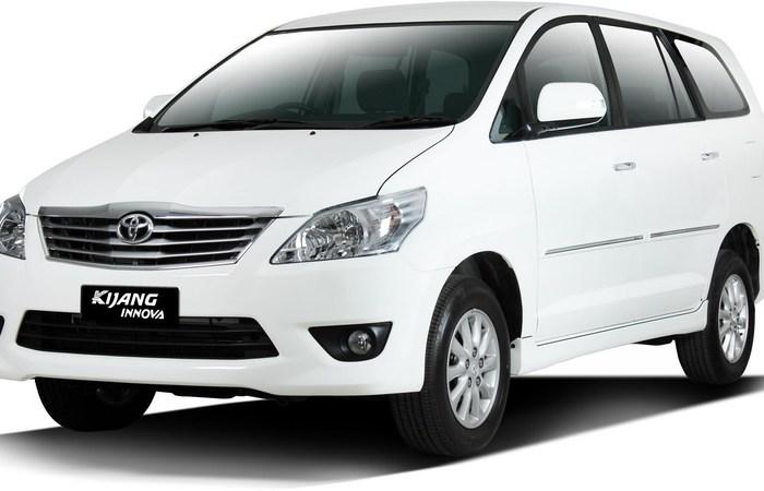 Peluang Bisnis Sewa Rental Mobil Tanpa Punya Mobil