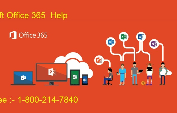 Contact Microsoft Office 365 Team to Reduce Its Hiccups