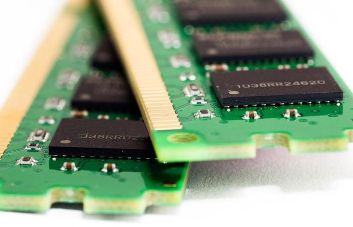 Cara memperbaiki RAM yang Rusak