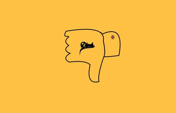 Bagaimana merespon orang-orang yang sering meremehkan kita