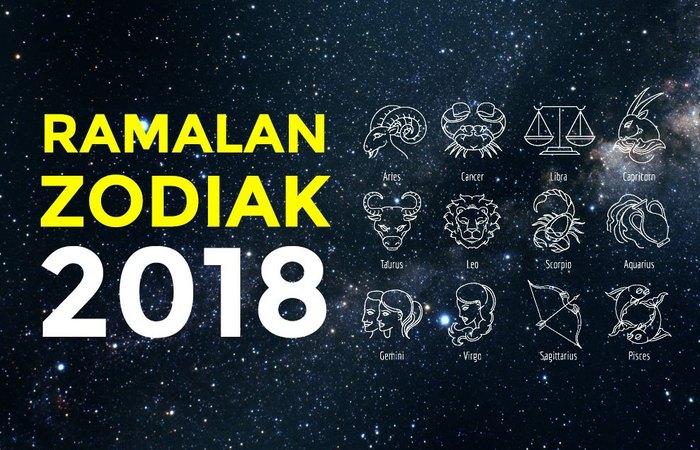 Ramalan Zodiak Hari ini 5 November! Buat Gemini dan Taurus Hari Penuh Emosional Harap Sabar