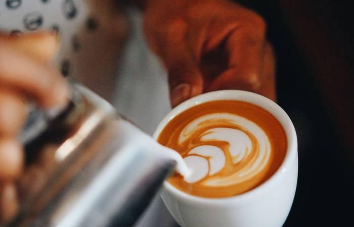 Macam-Macam Menu Di Coffee N' Oven