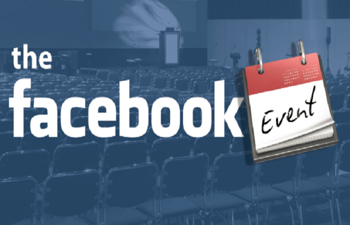 How to Create a Facebook Event?