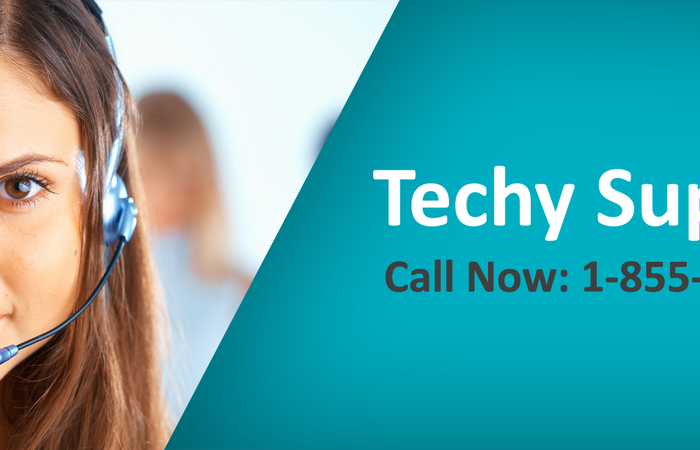 AVG Technical Support Phone Number USA