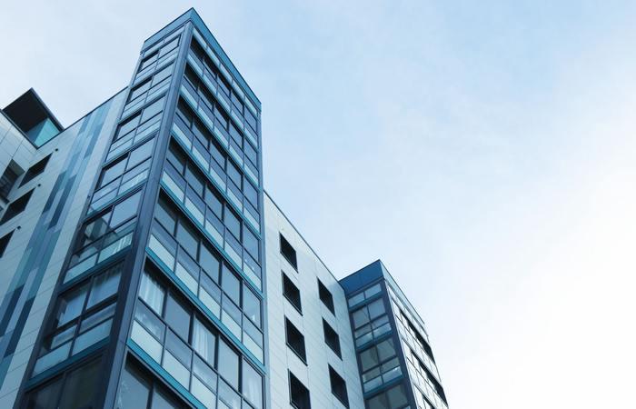 Menemukan Harga Sewa Apartemen Jakarta Selatan Bulanan  dengan Efisien