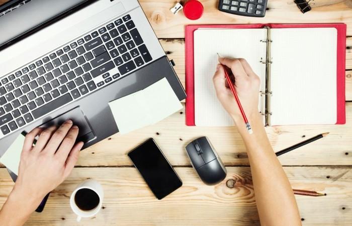 Tips agar meningkatkan kemampuan menulis