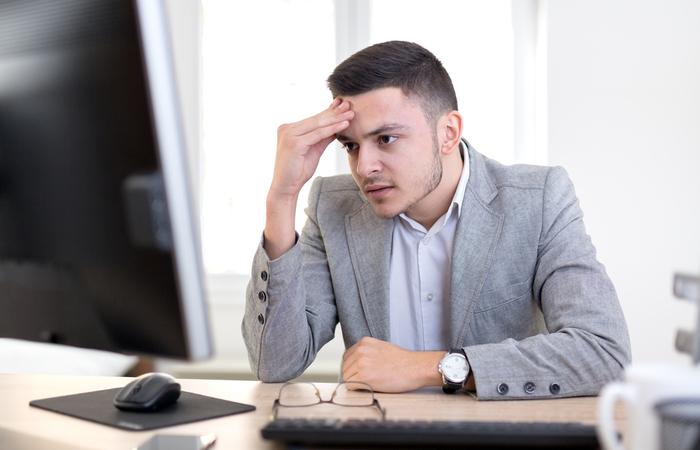 Tips meningkatkan konsentrasi dan fokus saat bekerja