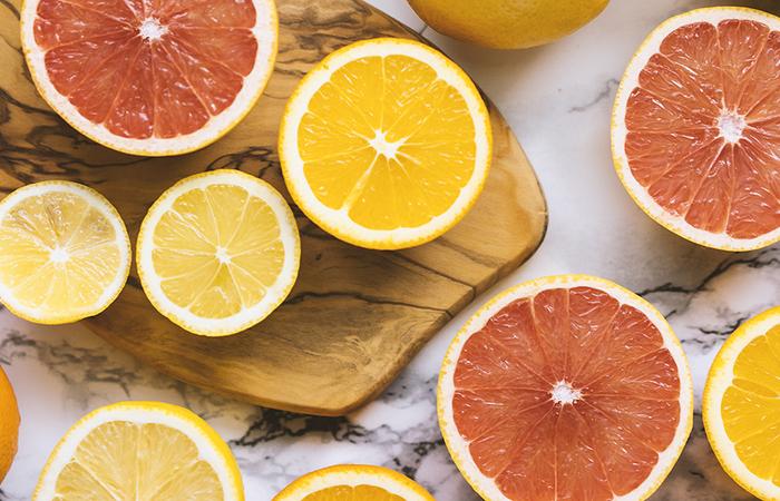 Efek apabila tubuh kelebihan vitamin C
