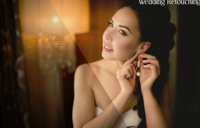 How Long Should Professional Wedding Photos Take