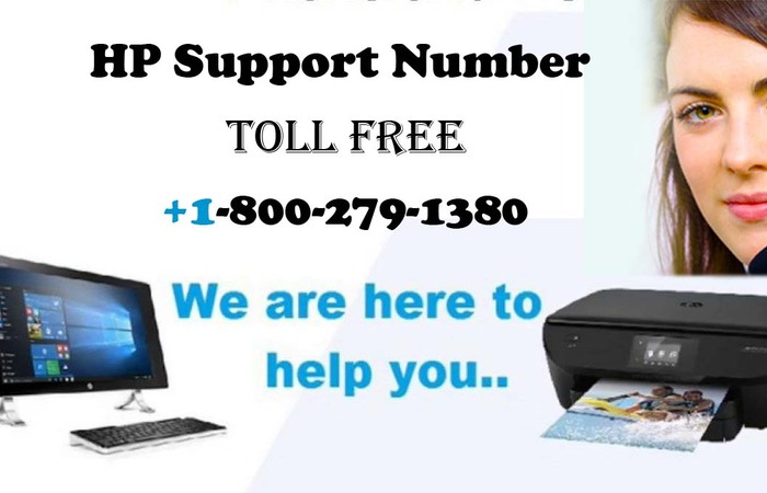 Top 10 Common HP Printer Problems and Solutions